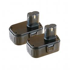 Aufladbare Elektropumpe-2
