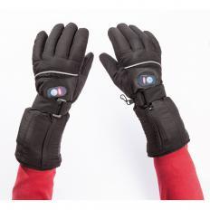 Beheizbare Handschuhe-2