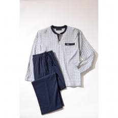 Schlupf-Pyjama-2