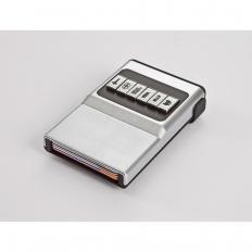 Scheckkarten-Automat-2