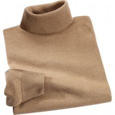 Pullover mit Seide-2