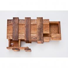 Rätsel-Geschenkbox-2