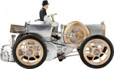 Autostirling-Sportwagen-2