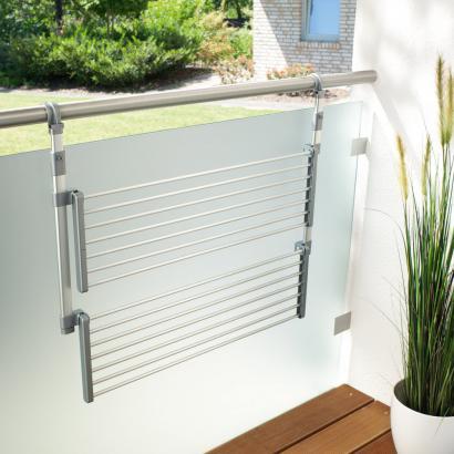 balkon w schetrockner balkon w schetrockner g nstig kaufen im online shop vom versandhaus eurotops. Black Bedroom Furniture Sets. Home Design Ideas