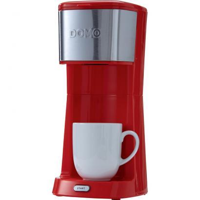 1 tassen kaffeemaschine 1 tassen kaffeemaschine g nstig. Black Bedroom Furniture Sets. Home Design Ideas