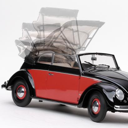 vw k fer cabriolet g nstig kaufen im online shop. Black Bedroom Furniture Sets. Home Design Ideas