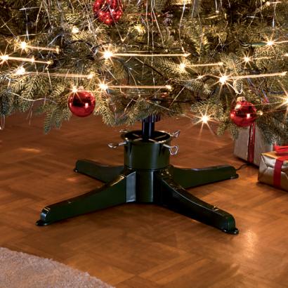 drehbarer weihnachtsbaumst nder g nstig kaufen im online shop. Black Bedroom Furniture Sets. Home Design Ideas