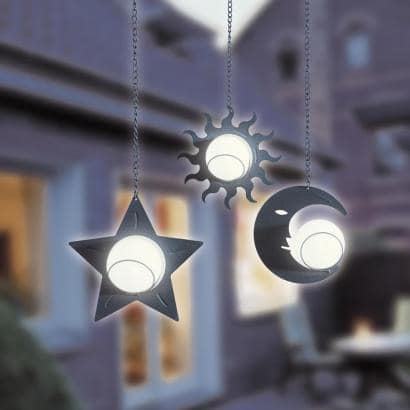 solarleuchten sterne lichthaus halle ffnungszeiten. Black Bedroom Furniture Sets. Home Design Ideas
