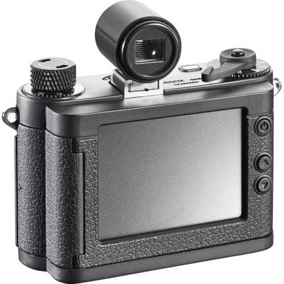 online kamera video oktober