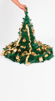 weihnachtsbaum geschm ckt weihnachtsbaum geschm ckt g nstig kaufen im online shop vom. Black Bedroom Furniture Sets. Home Design Ideas