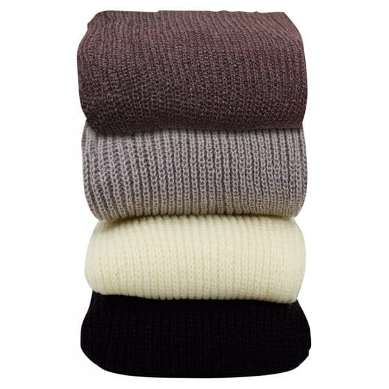 Komfort-Wärmehose