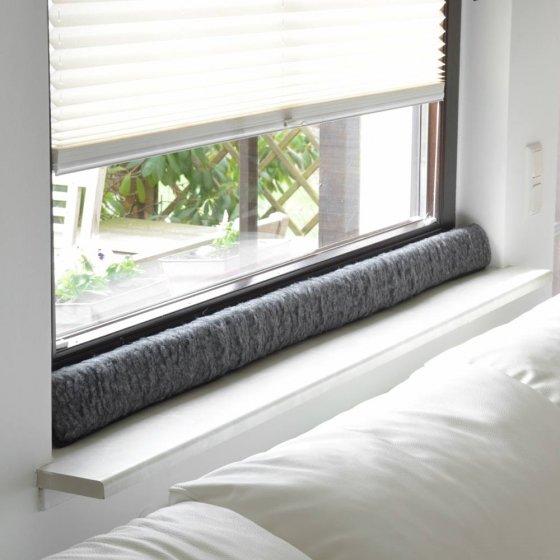 fenster zugluftstopper g nstig bei eurotops bestellen. Black Bedroom Furniture Sets. Home Design Ideas