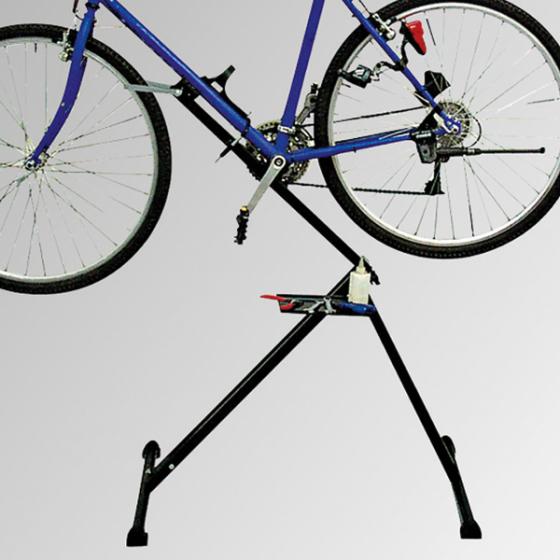 fahrrad montagest nder g nstig bei eurotops bestellen. Black Bedroom Furniture Sets. Home Design Ideas