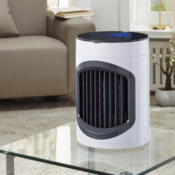 Mini-Tower Klimaanlage