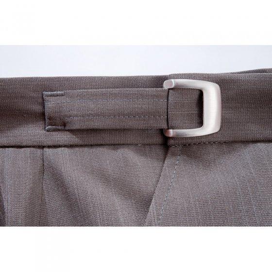 Komforthosen im Doppelpack