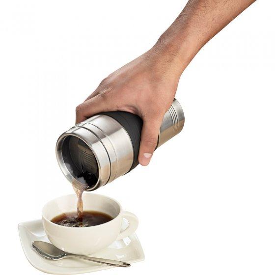 1tassenkaffeemaschine g nstig bei eurotops bestellen. Black Bedroom Furniture Sets. Home Design Ideas