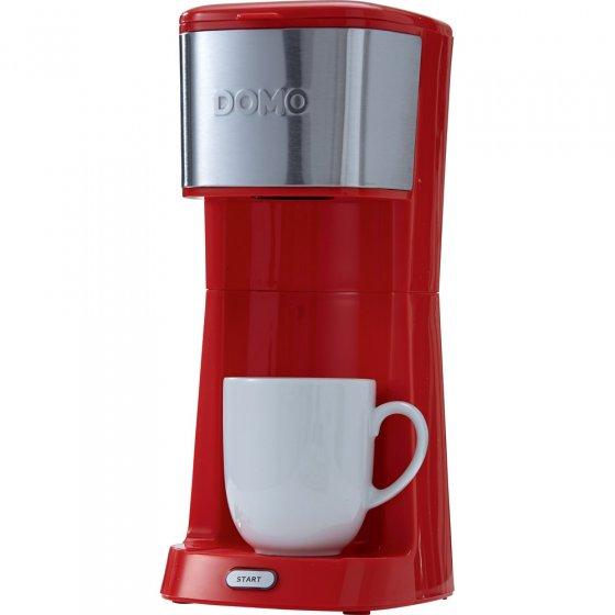 1 tassen kaffeemaschine g nstig bei eurotops bestellen. Black Bedroom Furniture Sets. Home Design Ideas
