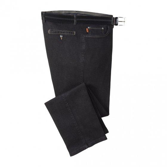 Herren-Jeans