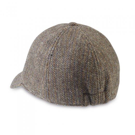 Komfort-Kappe