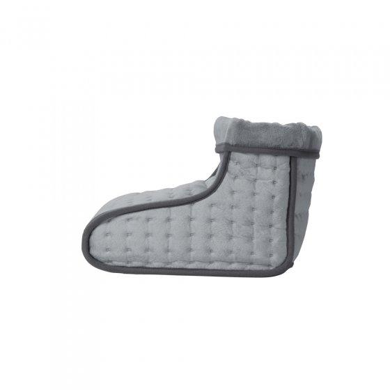 Fußwärmer mit Massagefunktion
