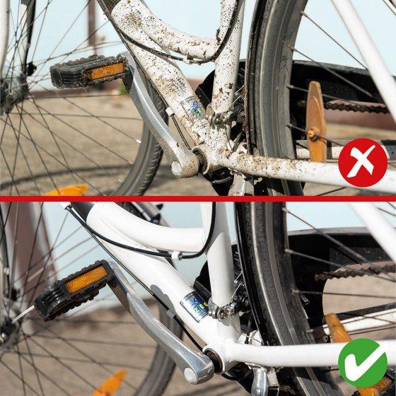 Fahrradreiniger-Power-Gel