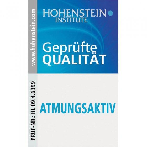 Premium-Matratzen-Auflage