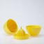Ihr Geschenk: Zitronenpresse - 2