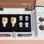 Hörgerätreiniger und -trockner - 2