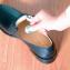 Schuhgeruchskiller - 2