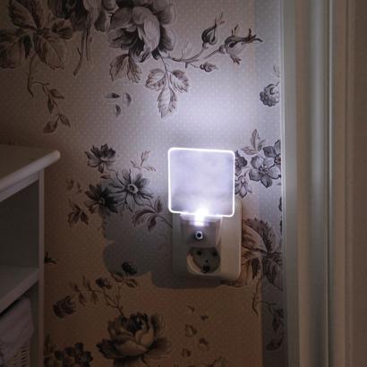 led nachtlicht 3er set g nstig kaufen im online shop. Black Bedroom Furniture Sets. Home Design Ideas