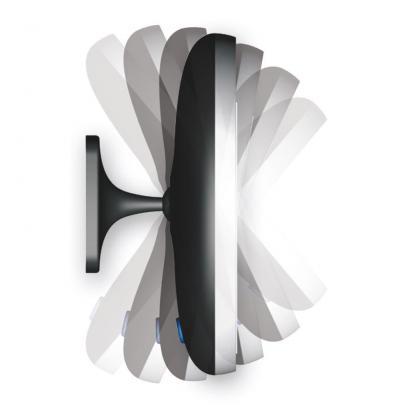 beleuchteter kosmetikspiegel beleuchteter. Black Bedroom Furniture Sets. Home Design Ideas