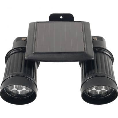 doppel solarstrahler mit bewegungsmelder doppel solarstrahler mit bewegungsmelder g nstig. Black Bedroom Furniture Sets. Home Design Ideas