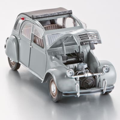 citroen 2cv citroen 2cv g nstig kaufen im online shop vom versandhaus eurotops. Black Bedroom Furniture Sets. Home Design Ideas