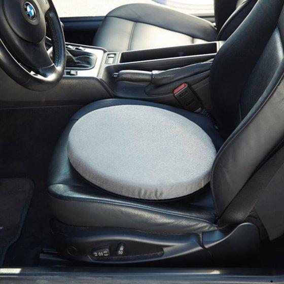 Dreh-Sitzkissen Deluxe