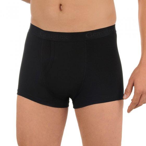 Inkontinenz-Boxershorts