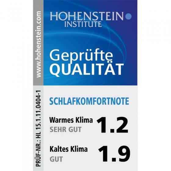 Premium-Batist-Sommerdecke
