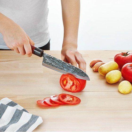 Japanisches Chef-Messer