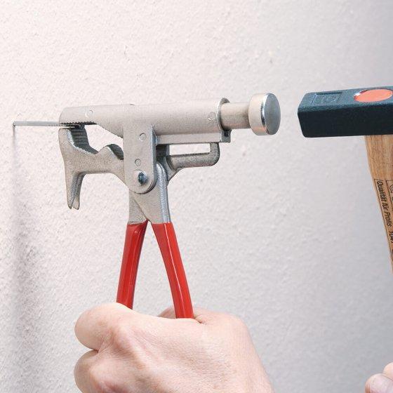 Multifunktionshammer