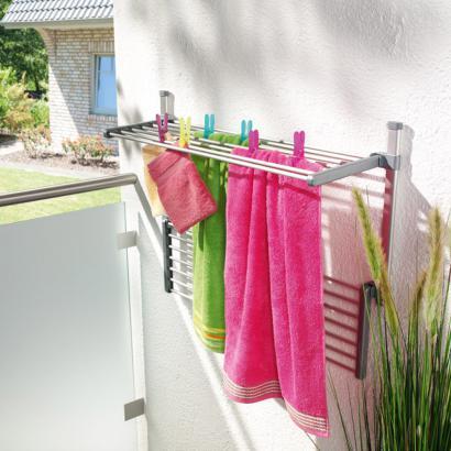 balkon w schetrockner balkon w schetrockner g nstig. Black Bedroom Furniture Sets. Home Design Ideas