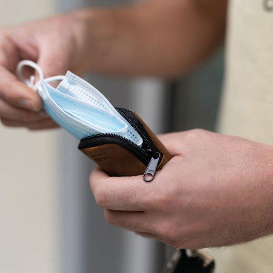 Schlüsseletui Clean  &  Click