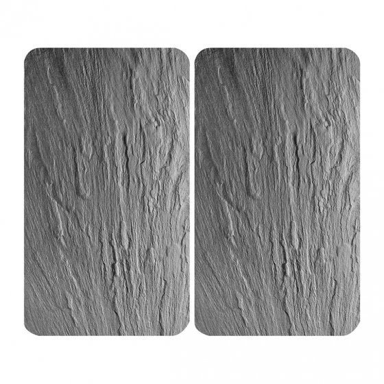 Abdeckplatten