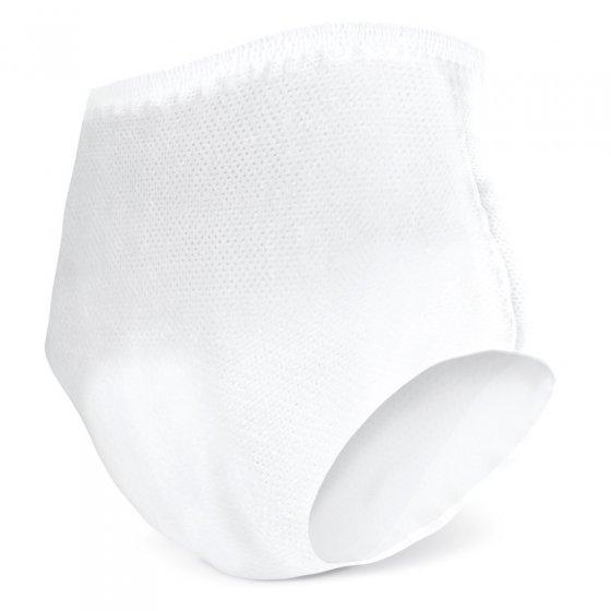 iD Intime Pants Plus