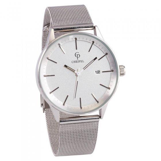 Ihr Geschenk Milanaise Uhr Günstig Bei Eurotops Bestellen