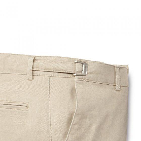 Baumwoll-Komforthose
