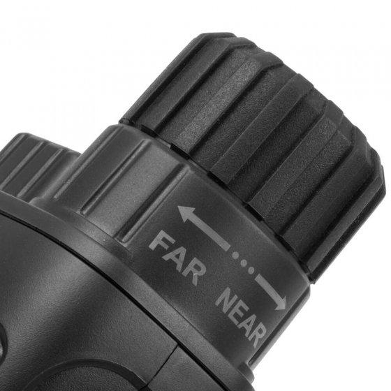 Kompakte Nachtsichtkamera