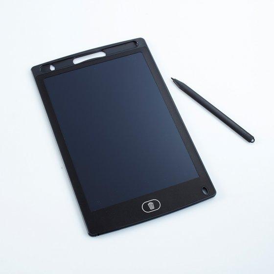 Elektronische Schreibtafel
