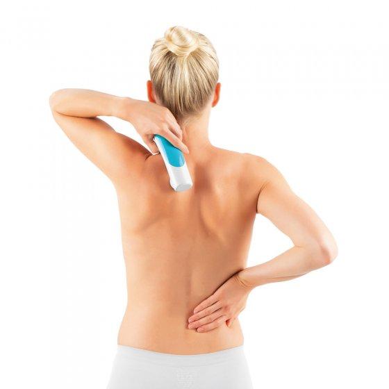 Ultraschall Schmerztherapie-Gerät