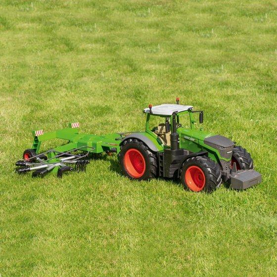 Funkgesteuerter Traktor Fendt 1050 Vario
