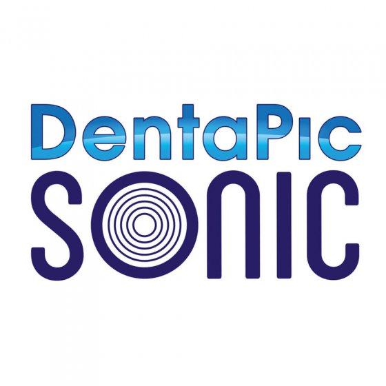 "Zahnreiniger ""Dental Pic Sonic"""