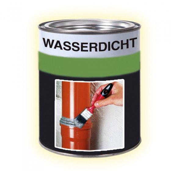 Wasserdicht G Nstig Bei Eurotops Bestellen
